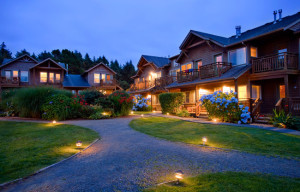 inn-at-cannon-beach-tranquil-enviroment