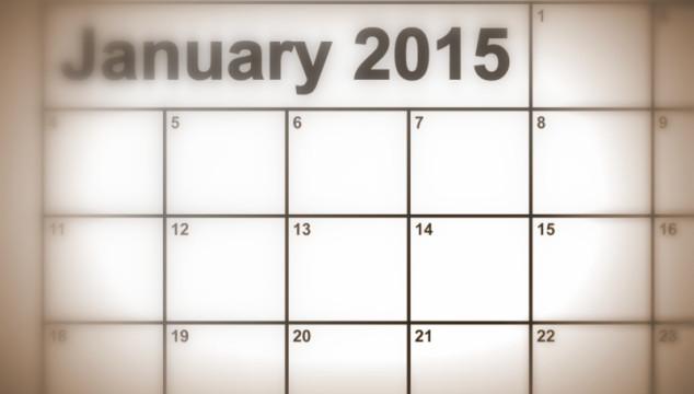 January-2015-calendar-printable