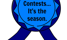 contests picmon