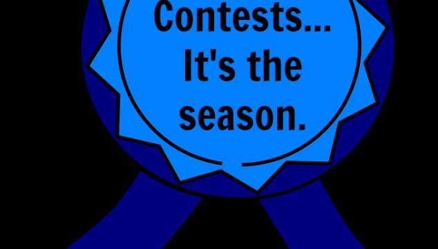 contests picmon