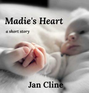 Madie's Heart