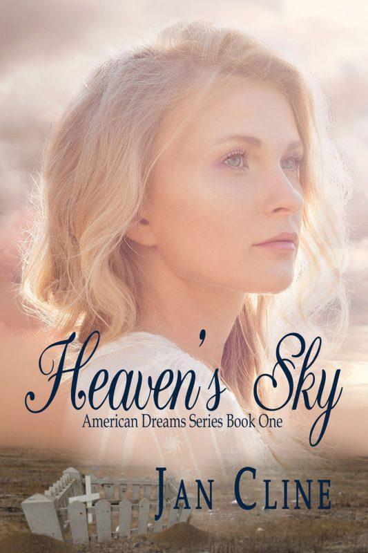 Heaven's Sky